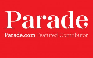 Parade-featured-contributor